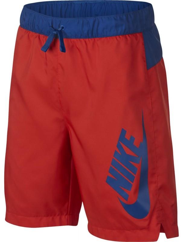 Nike B NSW WOVEN SHORT AT9762-634
