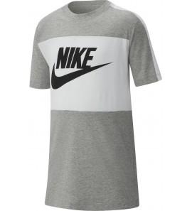 Nike B NSW TEE TREND S+ BQ2712-063