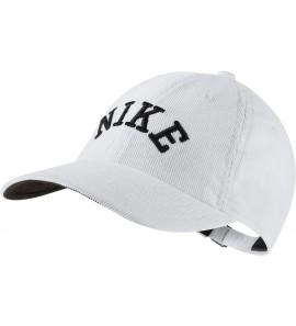 Nike Y NK H86 CAP SEASONAL 2 BV2938-100
