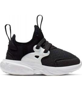 Nike RT Presto (TD) BQ4004-001