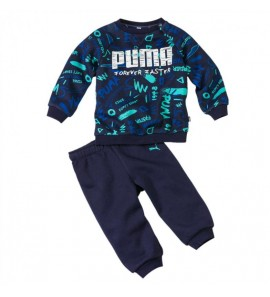 Puma   580307-06