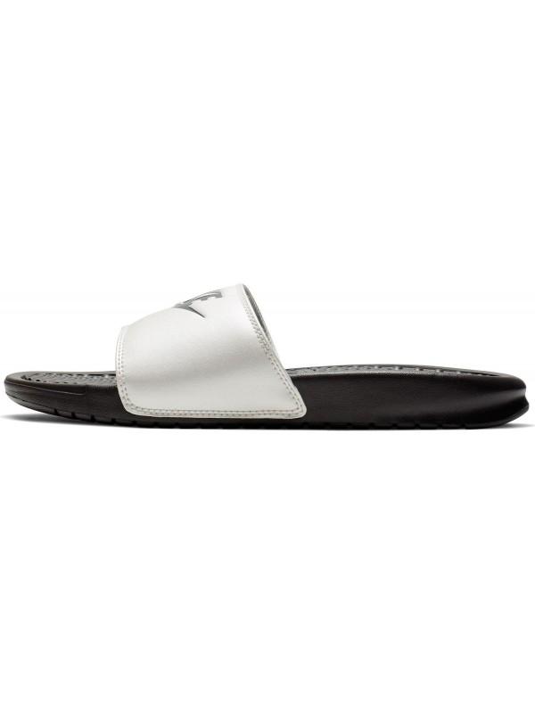 Nike WMNS Benassi JDI 343881-009