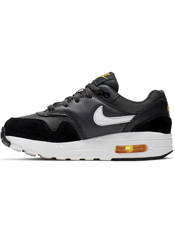 Nike Air Max 1 (PS) 807603-017