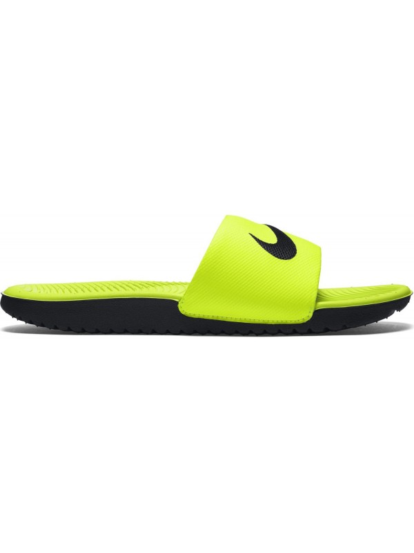 Nike Kawa Slide (GS/PS) 819352-700