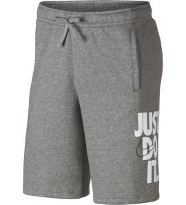 Nike Short 928731-063