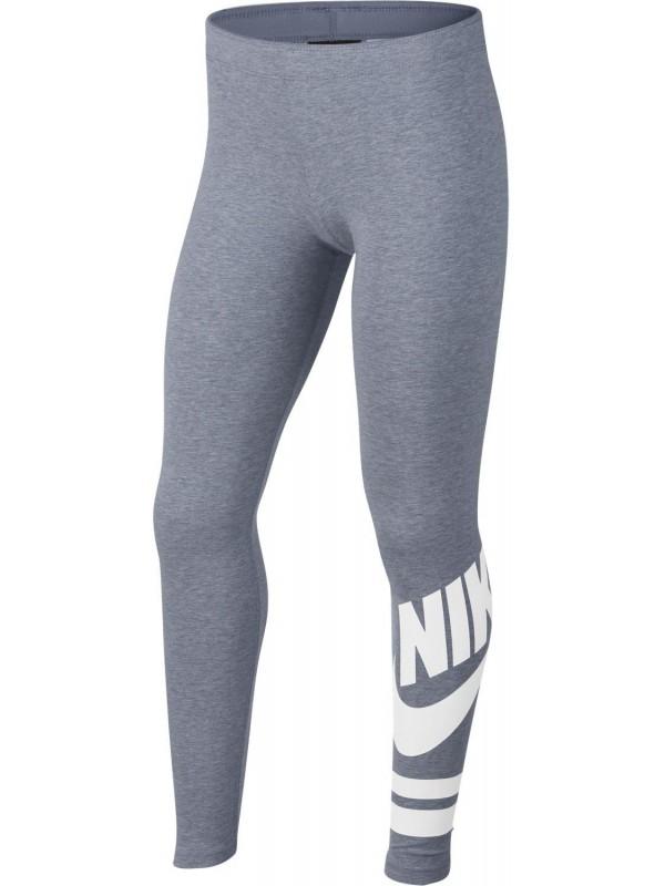 Nike G NSW Leggings 939447-446
