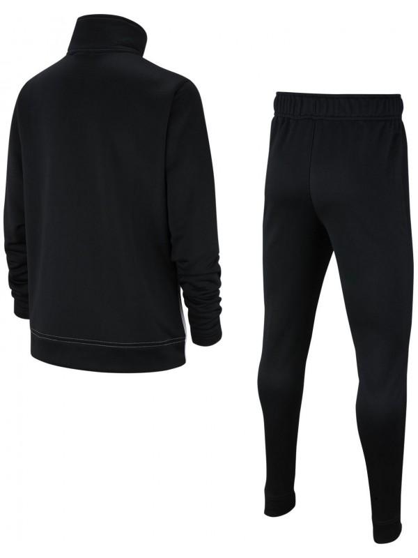 Nike B NSW CORE TRK STE PLY FUTURA BV3617-011
