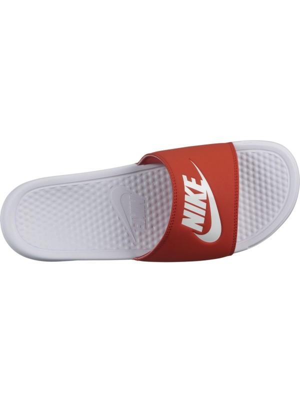 Nike Benassi JDI 343880-106