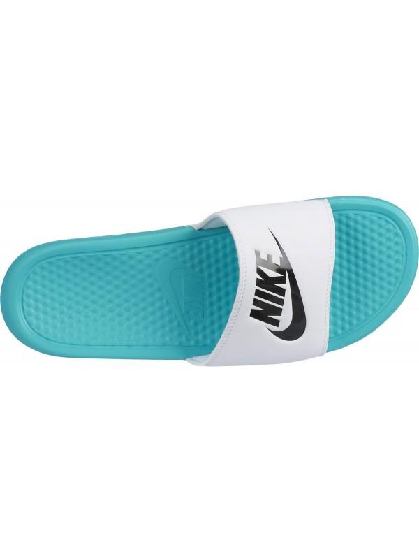 Nike Benassi JDI 343880-303