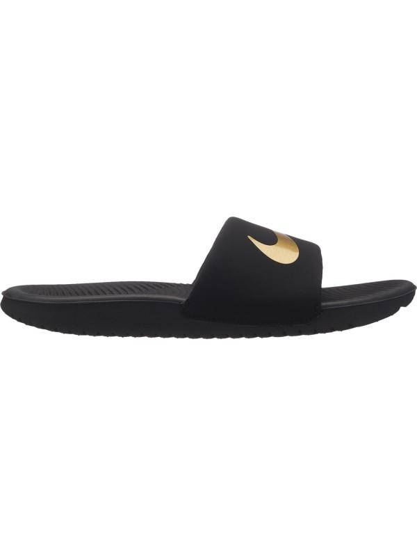 Nike Kawa Slide GS/PS 819352-003