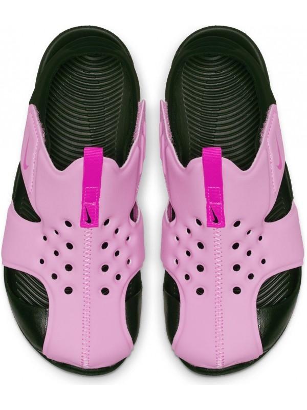 Nike Sunray Protect 2 (PS) 943826-602