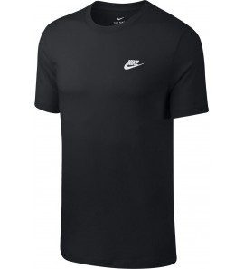 Nike M NSW CLUB TEE AR4997-013