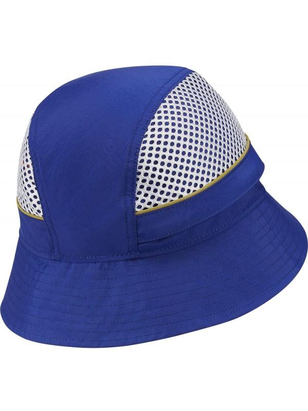 Nike U NSW BUCKET CAP MESH BV3363-470