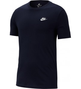 Nike M NSW CLUB TEE AR4997-475