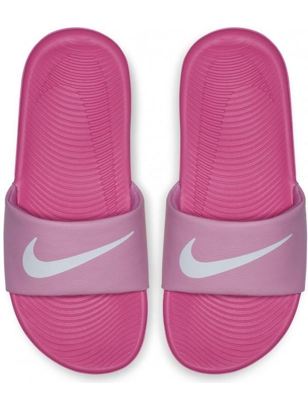 Nike Kawa Slide (GS/PS) 819352-602