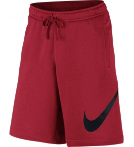 Nike M NSW CLUB SHORT EXP BB 843520-658