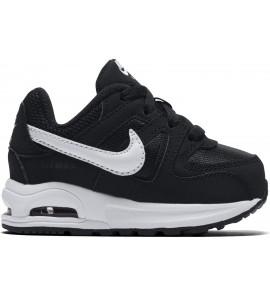 Nike Air Max Command Flex (TD) 844348-011