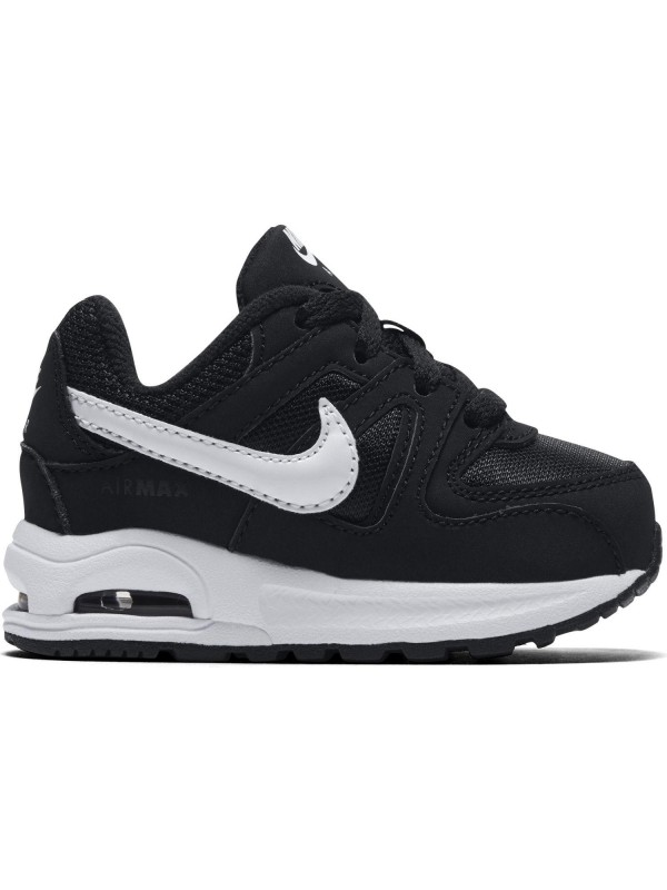 Nike Air Max Command Flex (TD) 844348-011