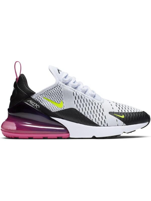 sports shoes c83b5 7baaf Men sneakers Nike Air Max 270 AH8050-109
