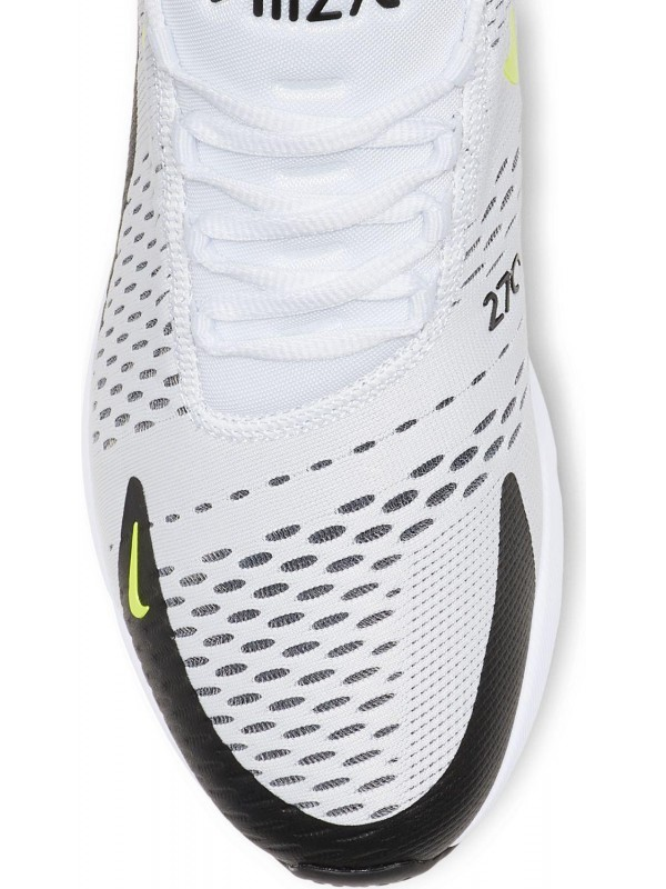 Nike Air Max 270 AH8050-109