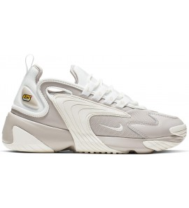 Nike WMNS Zoom 2K AO0354-200