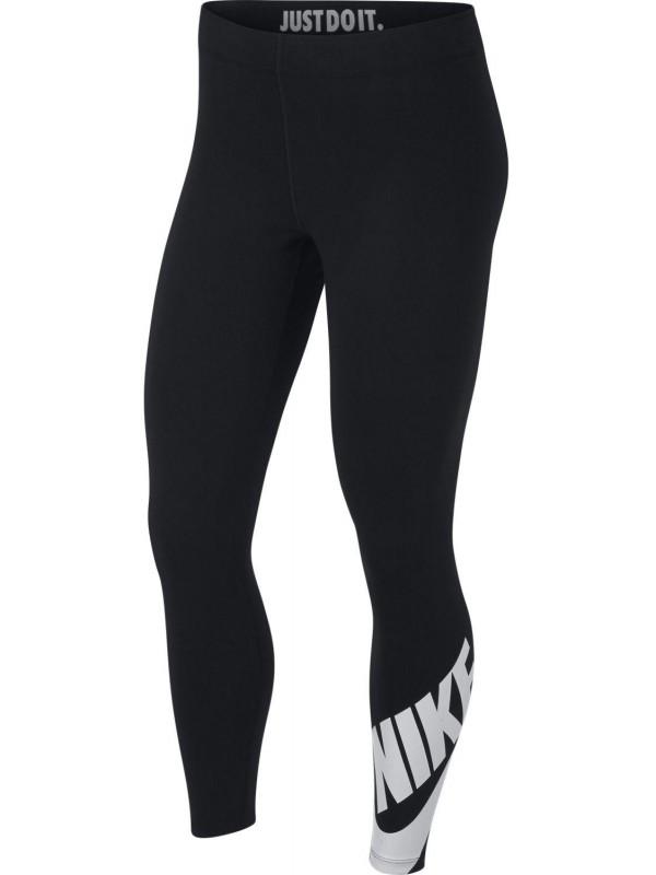 Nike W NSW LEGASEE LGGNG 7/8 FUTURA AR3507-010