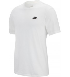 Nike M NSW CLUB TEE AR4997-101