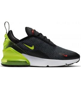 Nike Air Max 270 RF (PS) AV5142-001