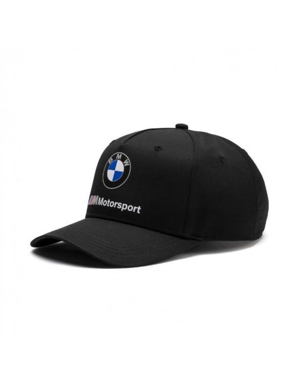 Puma BMW M BB CAP 022376-01