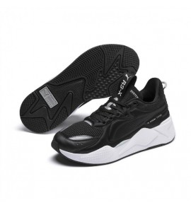 Puma RS-X Soft Case 369819-01