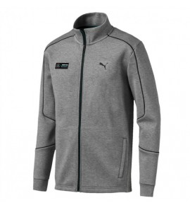 Puma MAPM Sweat Jacket 595350-05