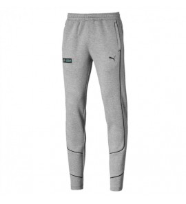 Puma MAPM Sweat Pants 595353-05