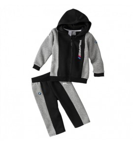 Puma BMW Infant Set 595479-01