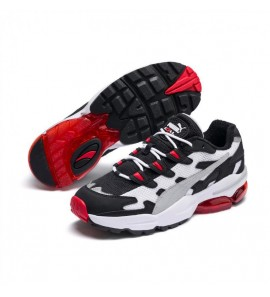 Puma Cell alien og.black-stw 369801-03