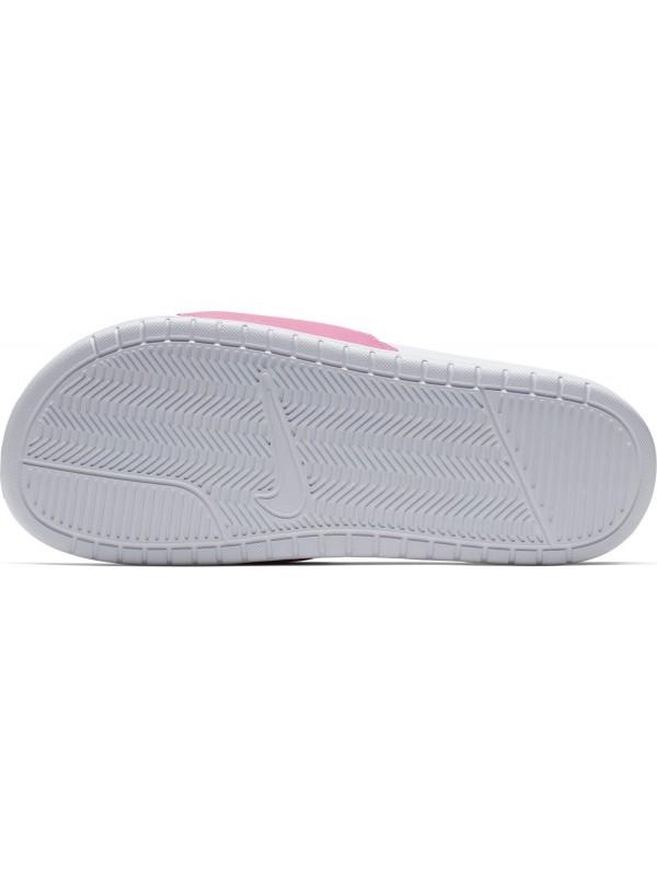 Nike WMNS BENASSI JDI 343881-109