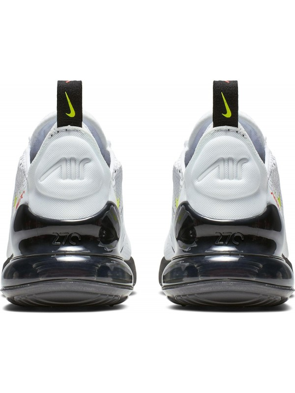 Nike AIR MAX 270 (GS) CJ4581-100