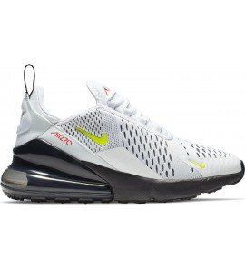 Nike AIR MAX 270 (GS) CJ4581-100