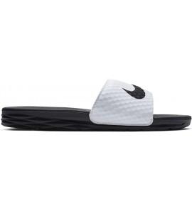 Nike Benassi Solar Soft 705474-100