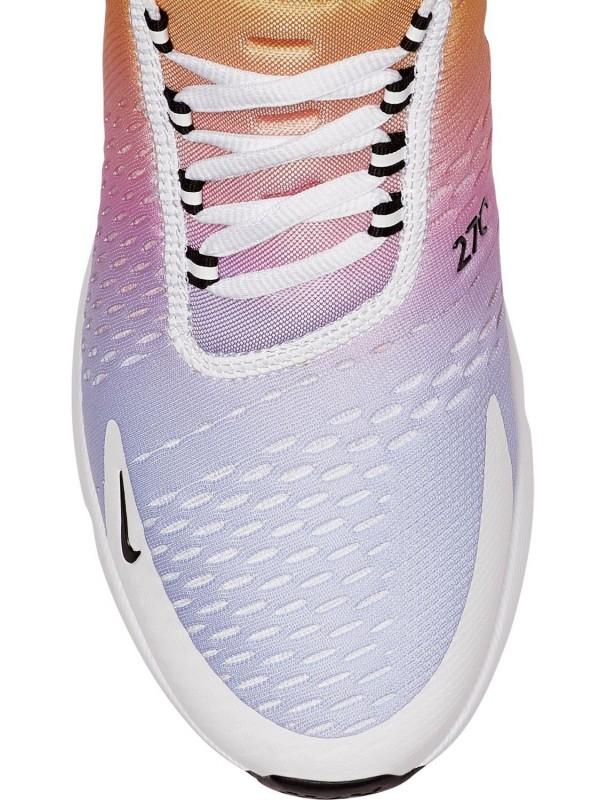 Nike Air Max 270 AH8050-702