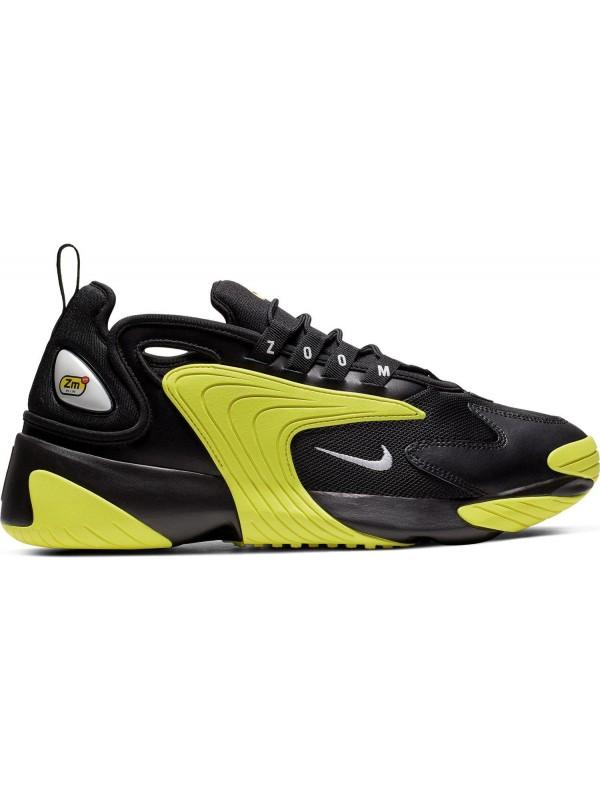 Baskets Homme Nike Zoom 2K AO0269 006