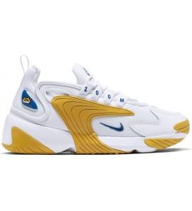 Nike Womens Zoom 2K AO0354-106
