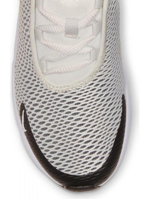 Nike Air Max 270 (PS) AO7440-005