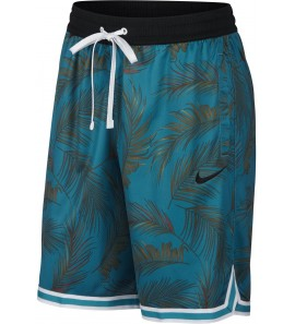 Nike M NK DRY DNA SHORT FLORAL AR1321-366