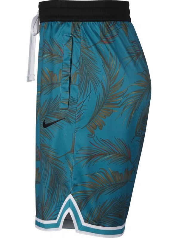 Nike M NK DRY DNA SHORT FLORAL AR1321-366