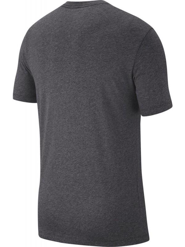 Nike M NSW TEE ICON FUTURA AR5004-063