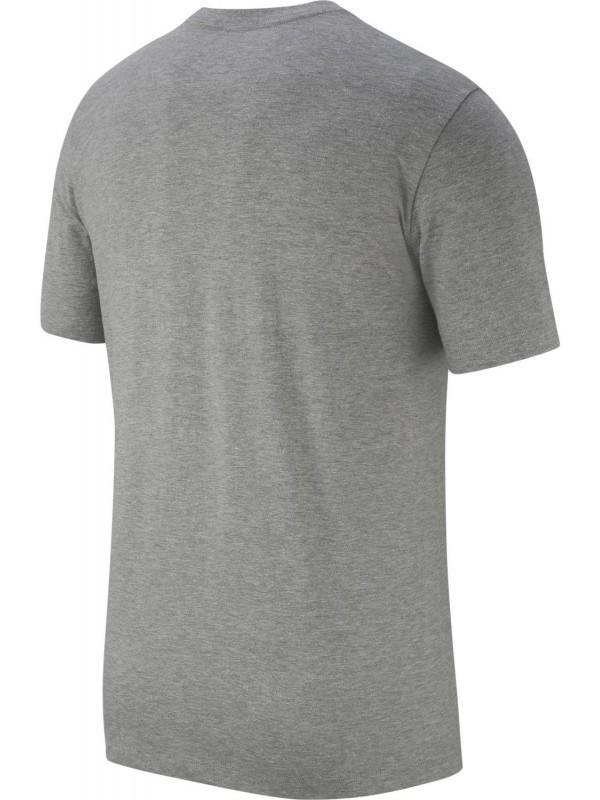 Nike M NSW TEE JUST DO IT SWOOSH AR5006-063