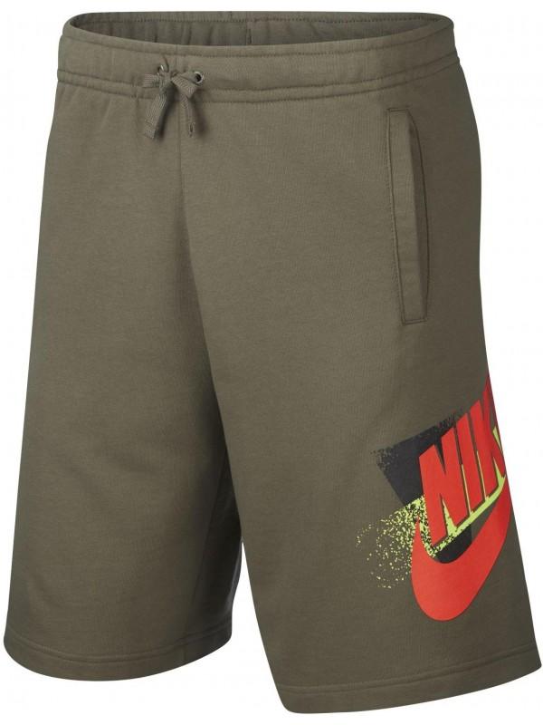 Nike M NSW FT SHORT FESTIVAL CK1848-222