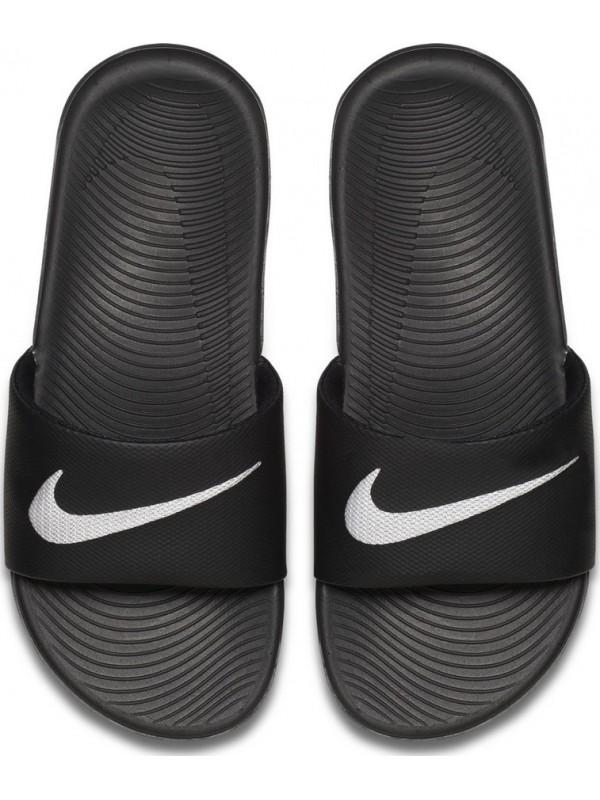 Nike LOW TOP 819352-001