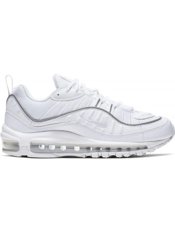 Nike W AIR MAX 98 AH6799-114