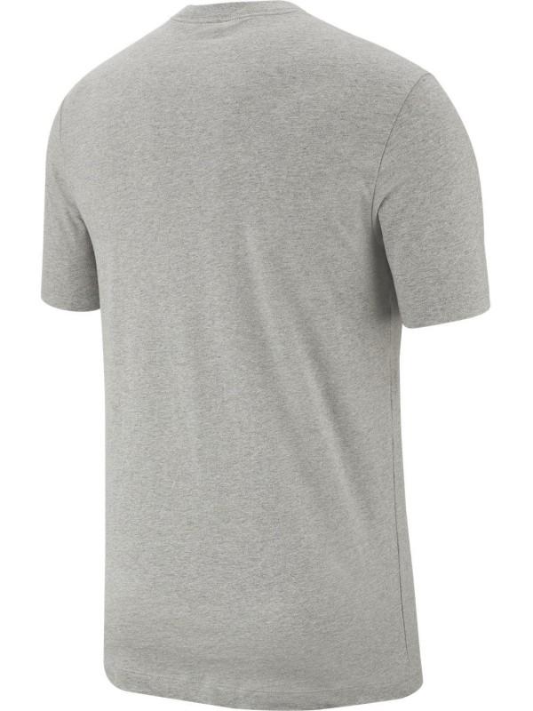 Nike M NSW CLUB TEE AR4997-064